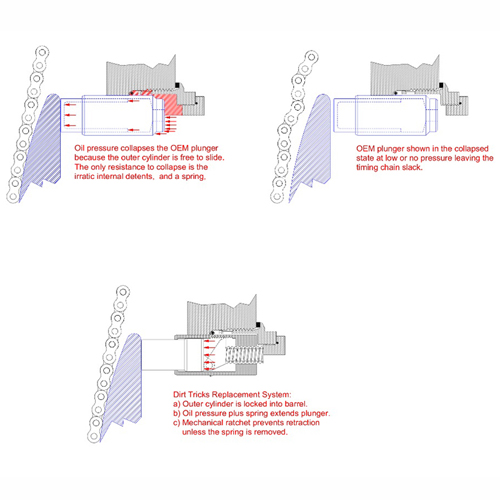 plunger-20diagram-1.jpg
