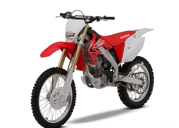 2017-honda-crf250x-competition-002.jpg